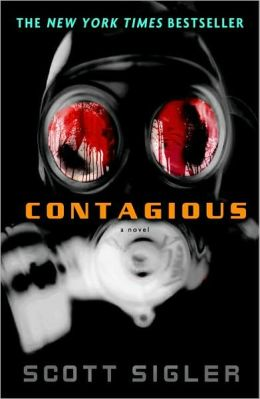 Contagious