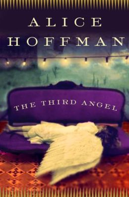 Third Angel