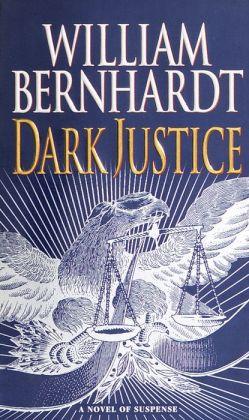 Dark Justice (Ben Kincaid Series #8)