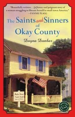Saints and Sinners of Okay County