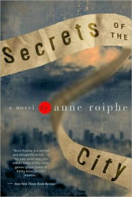 Secrets of the City: A Novel