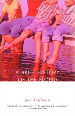 Brief History of the Flood