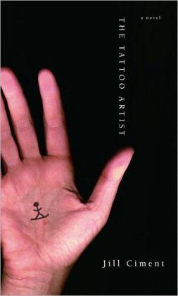 Tattoo Artist: A Novel