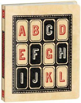 Typographica Flexi Journal