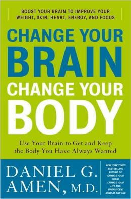 change your brain change your body use your brain to get and getting your body used to a new schedule 260x395