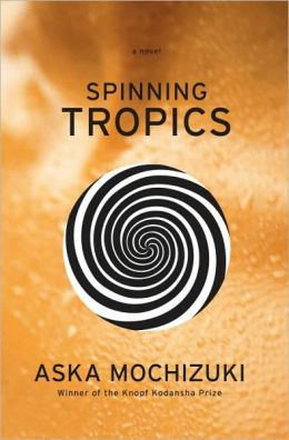 Spinning Tropics