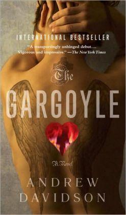 Gargoyle (Export Edition)