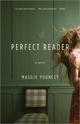 Perfect Reader