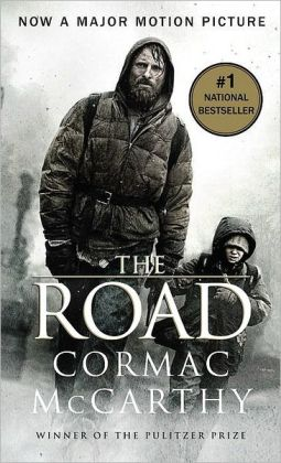 The Road (Movie Tie-in Edition 2009)
