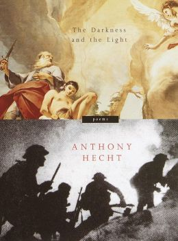 The Darkness and the Light: Poems