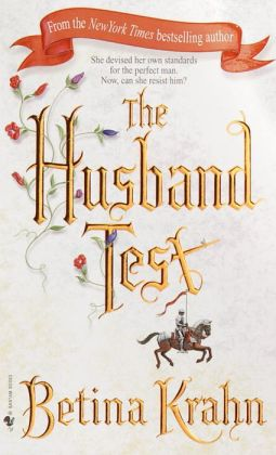 Husband Test