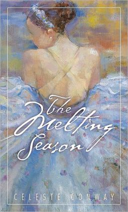Melting Season