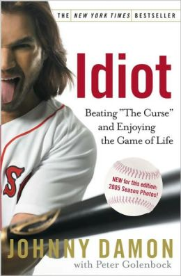 Idiot: Beating