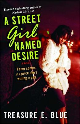 Street Girl Named Desire