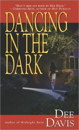 Dancing in the Dark