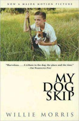 My Dog Skip