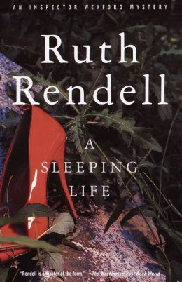 A Sleeping Life (Chief Inspector Wexford Series #10)