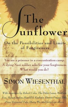 Sunflower: On the Possibilities and Limits of Forgiveness