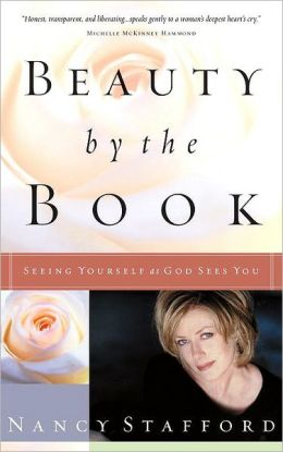 Beauty by the Book: Seeing Yourself as God Sees You