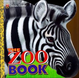 Zoo Book
