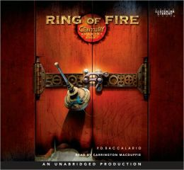 Ring of Fire (Century Series #1)