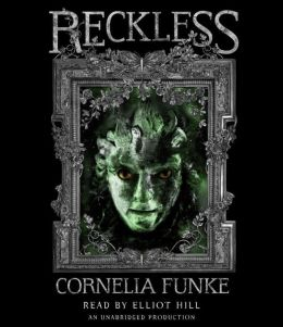 Reckless (Reckless Series #1)