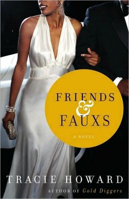 Friends and Fauxs
