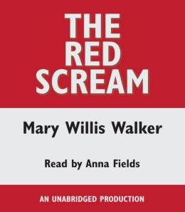 The Red Scream (Molly Cates Series #1)