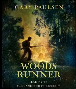 Woods Runner