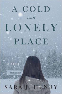 A Cold and Lonely Place