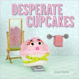 Desperate Cupcakes