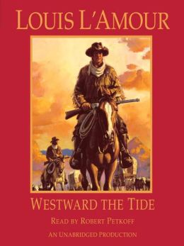 Westward the Tide