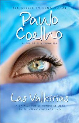 Las valkirias: Un encuentro con angeles (The Valkyries: An Encounter with Angels)