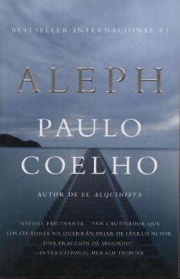 Aleph (en español)