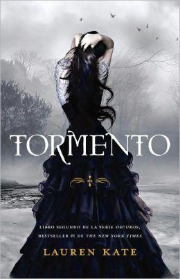 Tormento (Torment)
