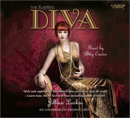 Diva (Flappers Series #3)