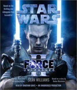 star wars saga edition dawn of defiance pdf