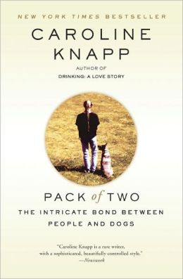 Pack of Two: The Intricate Bond Between People and Dogs