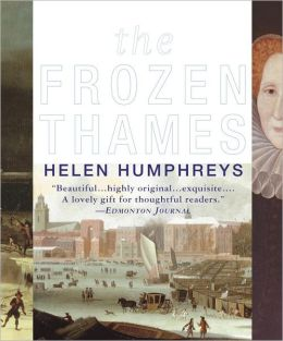 The Frozen Thames