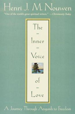 The Inner Voice of Love