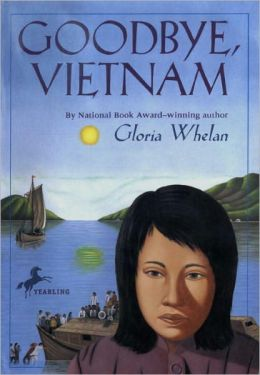Goodbye, Vietnam