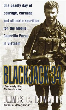 Blackjack-34