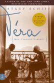 Book Cover Image. Title: V�ra (Mrs. Vladimir Nabokov), Author: Stacy Schiff
