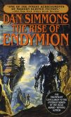 Dan Simmons - The Rise of Endymion (Hyperion Series #4)