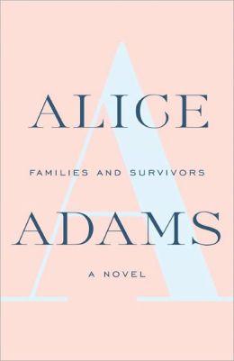 Families And Survivors