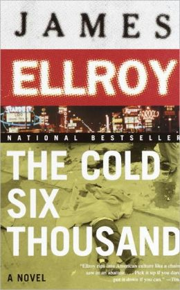 The Cold Six Thousand: Underworld USA 2