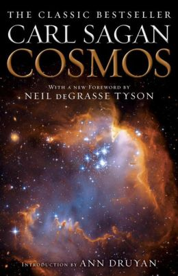 Cosmos
