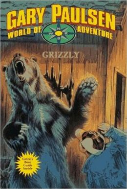 Grizzly (World of Adventure Series)