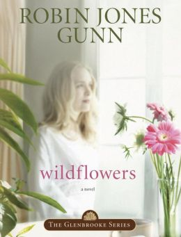Wildflowers: Book 8 in the Glenbrooke Series