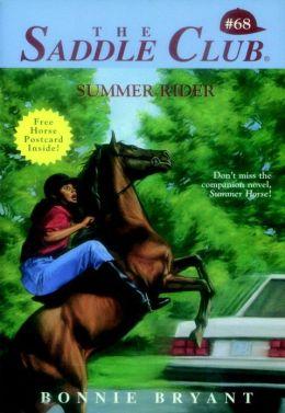 Summer Rider